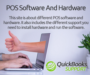 POS-Software-And-Hardware